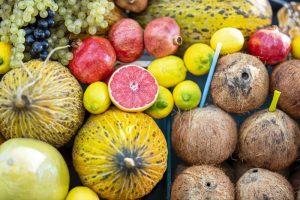 La-verdad-sobre-los-productos-antienvejecimiento